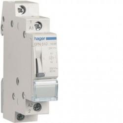 Télérupteur Hager 230V
