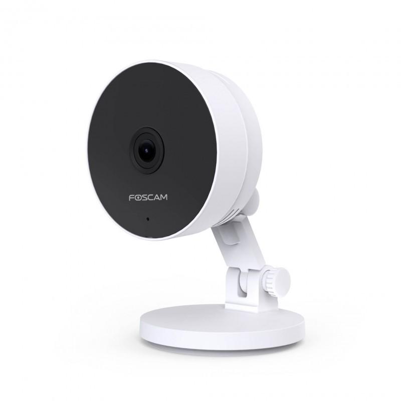 Caméra intérieure Foscam