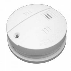 détecteur de fumée popp