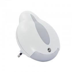 Chacon veilleuse LED automatique