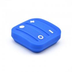 Télécommande soft remote EnOcean NoDon bleu foncé