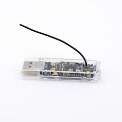 Edisio - contrôleur USB 868MHz