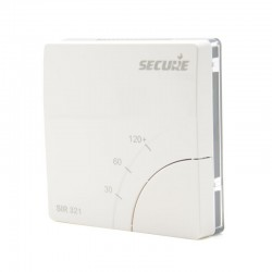 SECURE - Minuterie manuelle Z-Wave SIR321