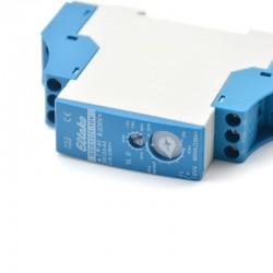 ELTAKO - Variateur pour Rail DIN 1/10V