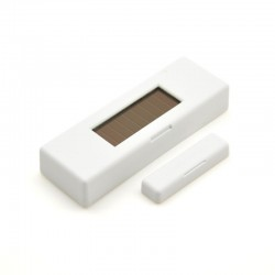 ELTAKO - Contact pour porte/fenêtre Blanc