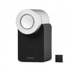 NUKI - Serrure Connectée Smart Lock 2.0