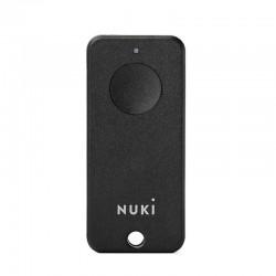 NUKI - Télécommande porte-clé Fob pour Serrure Smart Lock