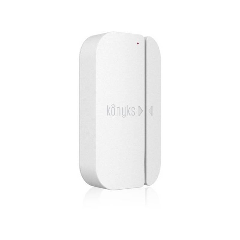 KONYKS - Détecteur d'ouverture Wi-Fi Senso