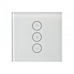 KONYKS - Interrupteur connecté Interi Wi-Fi avec variateur