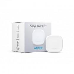 AEOTEC - Répéteur de signal Z-Wave+ Range Extender 7