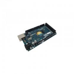 ARDUINO - Carte MCU ATmega6560 REV3