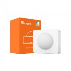 SONOFF - Détecteur de mouvement ZigBee 3.0