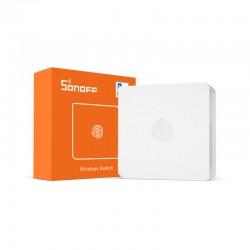 SONOFF - Interrupteur sans fil Zigbee 3.0