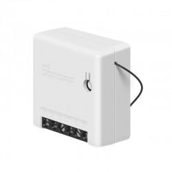 SONOFF - Micro-module commutateur WiFi