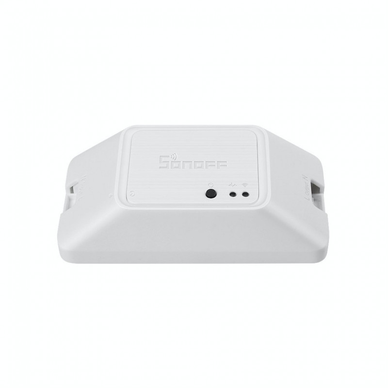 SONOFF - Commutateur intelligent WiFi