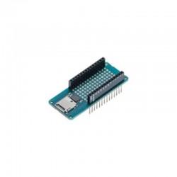 ARDUINO - Carte Shield Arduino MKR MEM