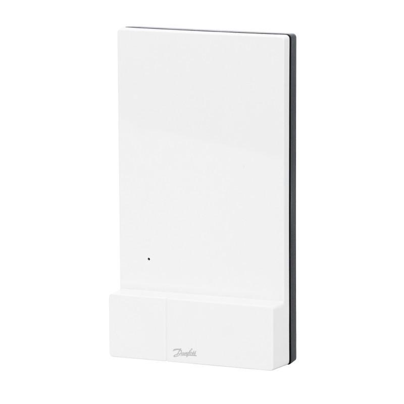 DANFOSS - Répéteur de signal pour thermostats Icon RT