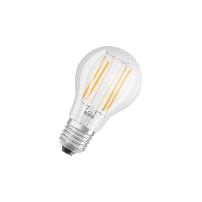 OSRAM - Ampoule LED E27 7,5W 1055lm