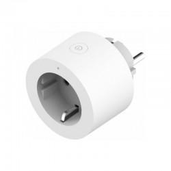 XIAOMI - Prise Connectée AQARA Zigbee 3.0 Smart Plug