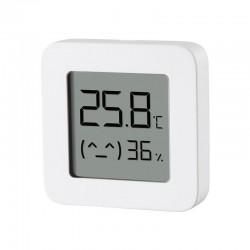 XIAOMI - Sonde de température et d'humidité MI Bluetooth