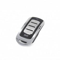 DiO - Télécommande 4 touches DiO 2.0