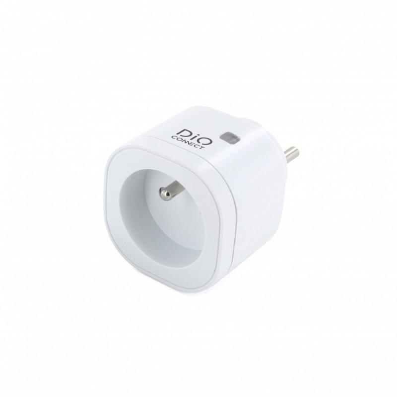 DiO - Prise connectée DiO Connect