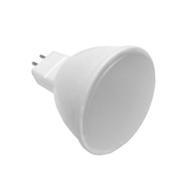 Ampoule LED GU5.3 MR16 12V 7W 6000-8000K