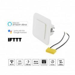 DiO - Interrupteur connecté pour lumière
