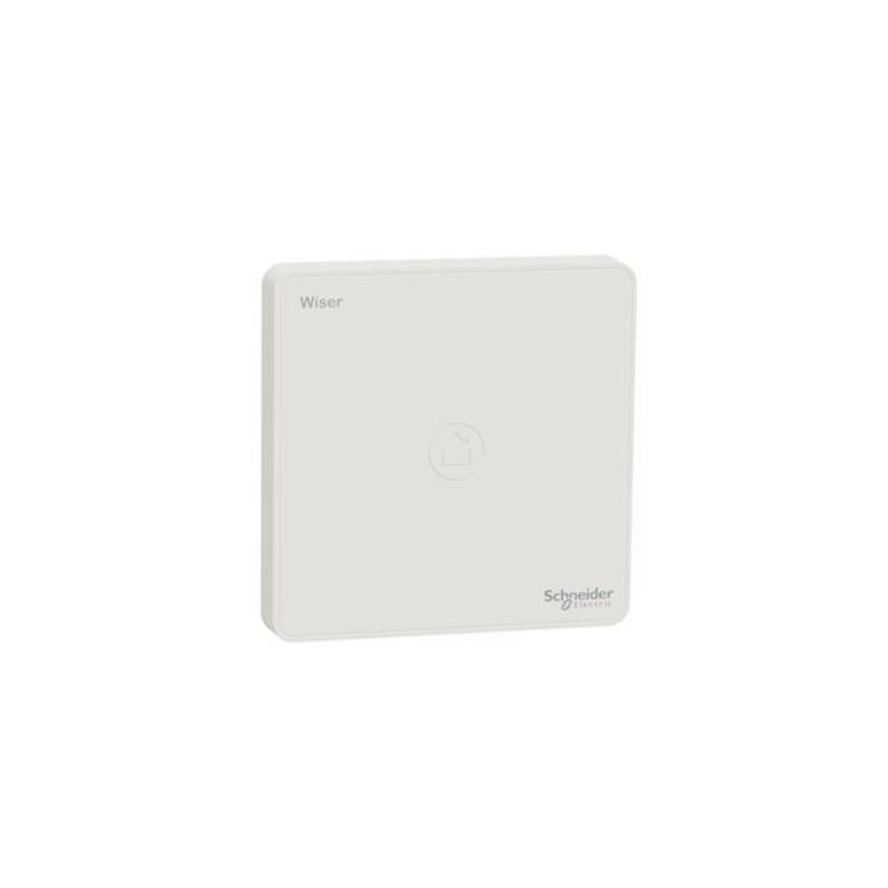 SCHNEIDER - Passerelle Wiser WiFi / ZigBee