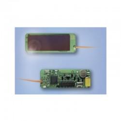 ENOCEAN - Module Capteur de température 868MHz