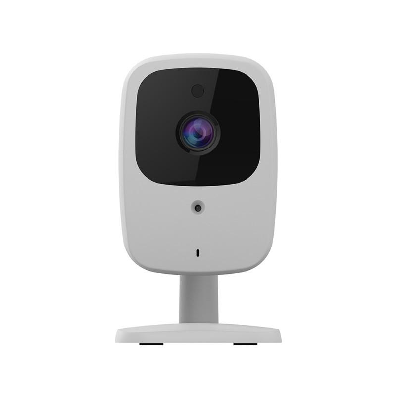 veracontrol camera wi fi int rieur hd 720p. Black Bedroom Furniture Sets. Home Design Ideas